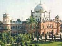 10 madrasah