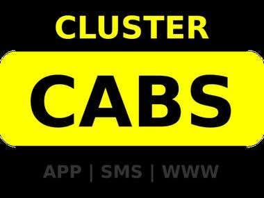 Clustercabs logo v1