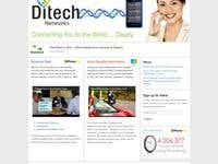 http://www.ditechnetworks.com/ (deliver voice solutions)