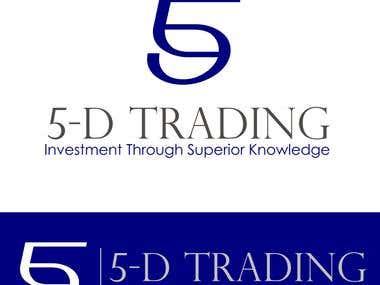 5-D wining design
