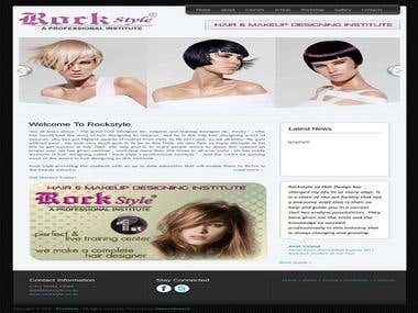 rockstyle.co.in