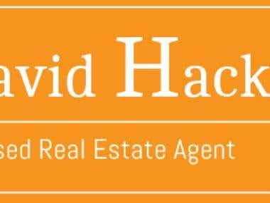 Real Estate Blog + Informatics