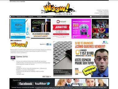 Woow Publicidad