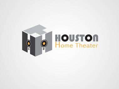 Houston Home Theater