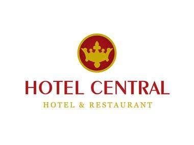 Hotel identity