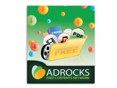 ADROCKS