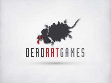 DEAD RAT GAMES