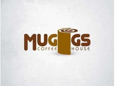 MUGGS