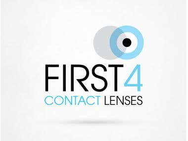 FIRST4CONTACTS