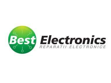 Electronics - identity