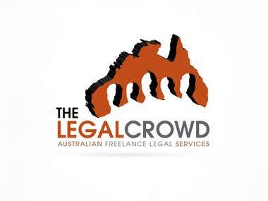 LEGAL CROWD