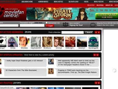 Moviefancentral.com