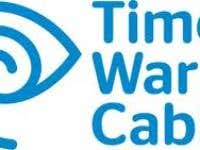 TIME WARNER CABLE (trg)