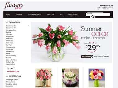 http://www.myflowerspecial.com/
