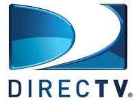 DIRECT TV DISPATCH (Mezzi Marketing)