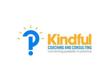 Consultancy logo