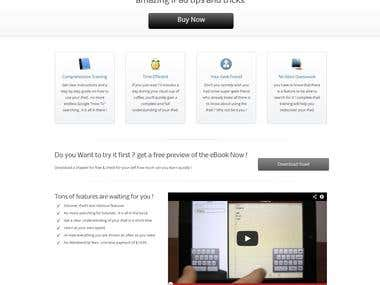 Complete IPad Training