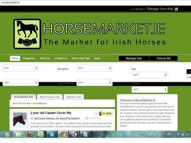 http://horsemarket.ie/