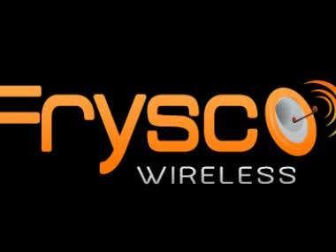 Frysco Logo