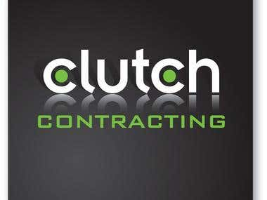 Clutch Contracting