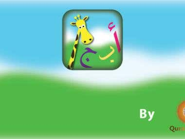 Arabic Learning for iphone/ipad