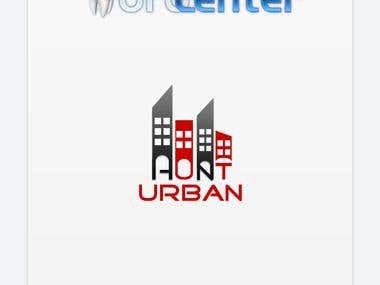 Logo Portfolio 04