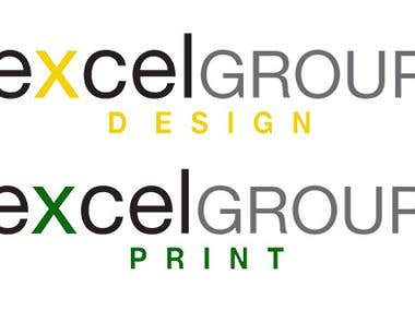 excelGROUP