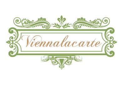 Viennalacarte