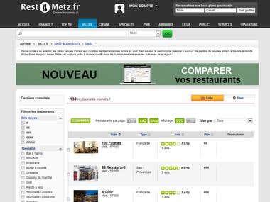 www.RestoMetz.fr