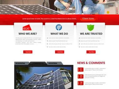 Latest Website Designs 4