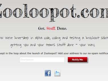 zooloopot.com