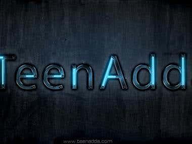 Banner For TeenAdda