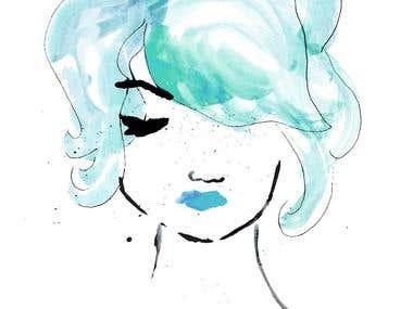 Blu Do