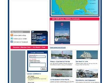 atlanticcruisingclub ( asp.net , Telerik )