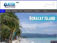 AHM Travel and Tours