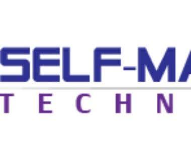 Self Mastery Technology Logo