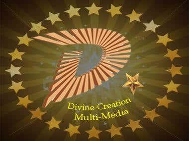 DIVINE - Media