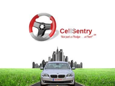 CellSentry