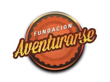 Fundación Aventurarse