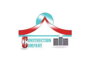 Corporate Logos of Companies