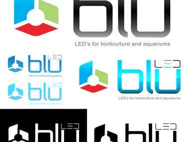 © BLU LED Company ( United States )