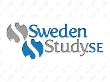 Sweden Study