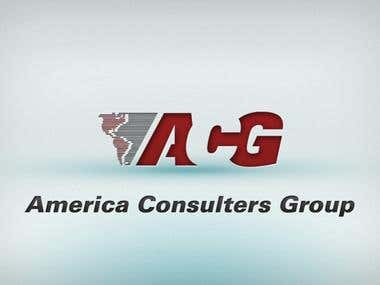 America Consulter Group