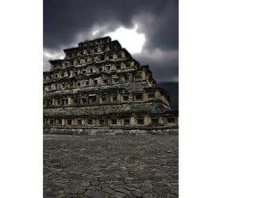 http://serviciosbambam.com.mx/1/pag_foto.html