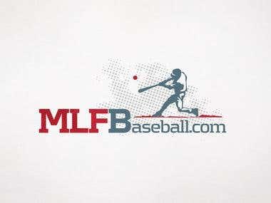MLFBaseball
