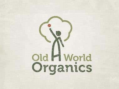 Old World Organics