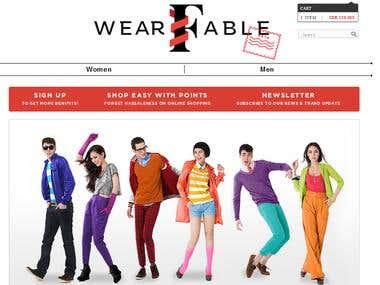 wearfable.com