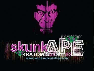 skunk-ape-kratum.com