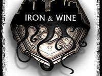 Cover Image for Iron & Wine