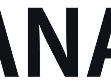 CLANATE - Logo for a pharmaceutical product